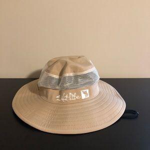 Saltlife Fisherman Hat